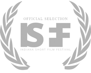 Indiana Film Festiva USA