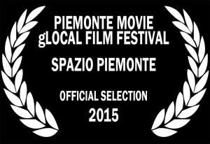 PREMIO-PIEMONTE-MOVIE gLOCAL FILM FESTIVAL
