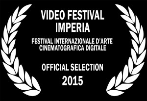 SELECTION-VIDEO-FESTIVAL-IMPERIA
