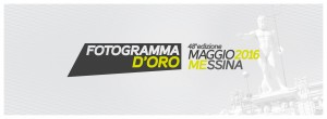Fotogramma d'oro Messina